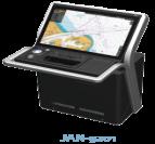 JAN-9201 MFD ECDIS (NEW)