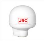 JRC DGPS RECEIVER MODEL JLR-4341