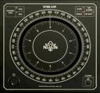 NAVITRON ANALOGUE & DIGITAL HEADING REPEATERS | Codar Pte Ltd