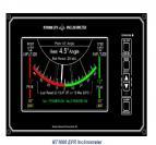 NAVITRON DIGITAL INCLINOMETER NT1000EPR | Codar Pte Ltd