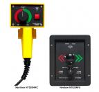 NAVITRON POWER STEER CONTROLS & STEERING INTERFACES | Codar Pte Ltd